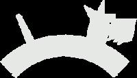 Logo Ca del Bric